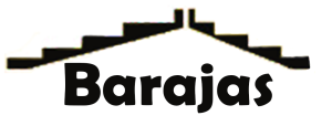 Barajas Roofing NC