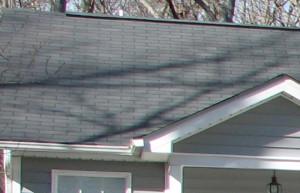 Roof Repair Raleigh NC