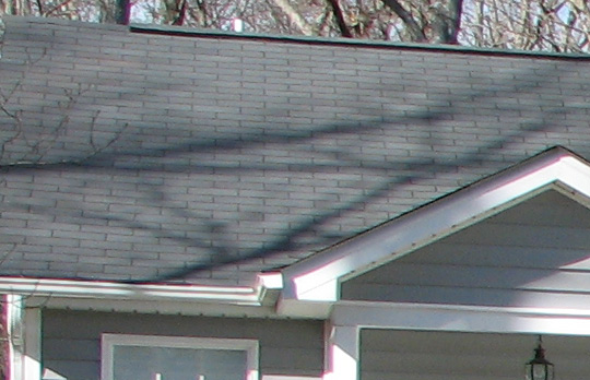 Roof Repair Raleigh Nc Amp The Triangle Barajas Roofing